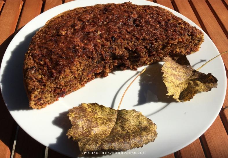 beetroot-and-hazelnut-cake